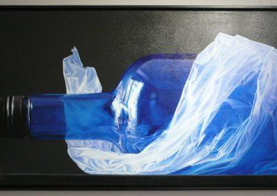 Acrylic Painting with Ian Bodnaryk