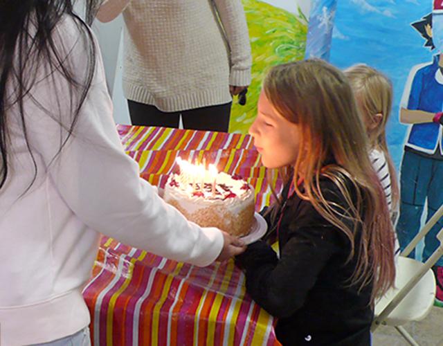 birthdays_L1260722a