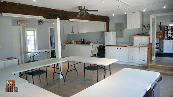 room rental_L1260760a