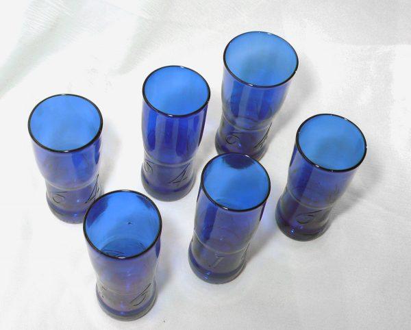 Kronenbourg Glasses