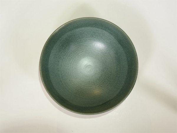 Jade Ceramic Bowl
