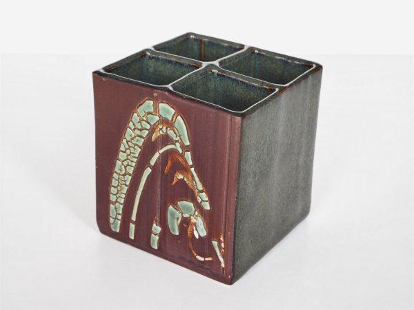 Ceramic Organizer