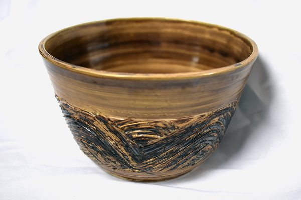 Extra large Bread Making bowl